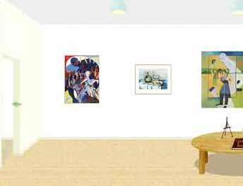 Kunst op het net for Gulden interieur rotterdam openingstijden