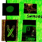 The Swirlies
